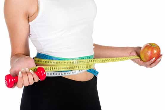 bmi berekenen overgewicht