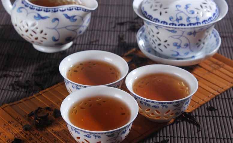 kan thee vervallen